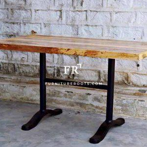 furniture for restaurant india