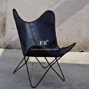Designer Butterfly Rest Chair – Eclectic Hospitality Chairs | FurnitureRoots