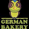 Bakery Furniture Client Logo - German Bakery Group, Pune