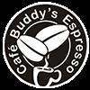 Coffee Shop Furniture Client Logo - Cafe Buddy's Espresso